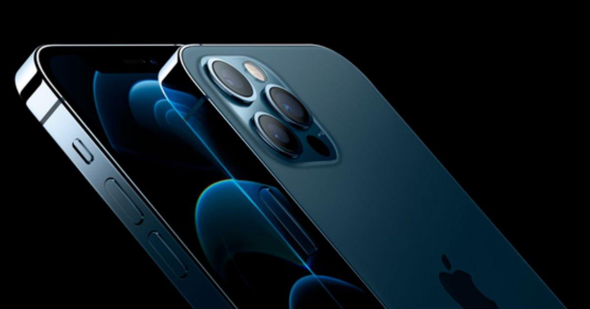 ip12.jpg?resize=1200,630 - 애플, '아이폰 12' 드디어 공개...30일 국내 출시