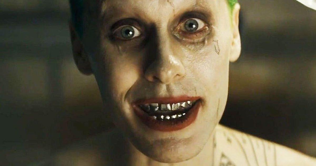 """jared leto joker foto archivo 1280x640 e1603398505659.jpg?resize=412,232 - Jared Leto revient dans le rôle du Joker dans """"Justice League"""""""