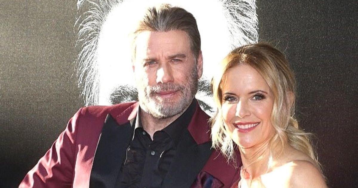 jt3.jpg?resize=412,232 - John Travolta's Nephew Passed Away Only Months After Wife Kelly Preston Died