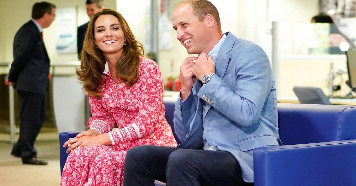 kwil.jpg?resize=366,290 - Emploi: le prince William et Kate Middleton recrutent quelqu'un pour travailler pour eux