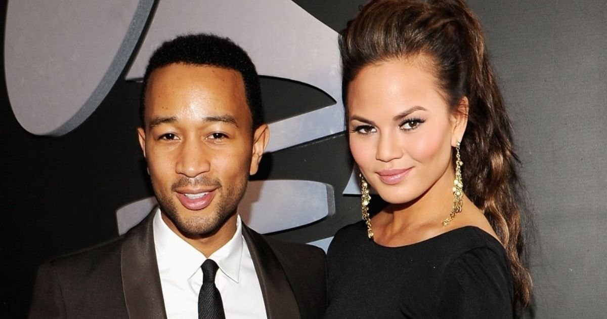 larry busaca getty images.jpg?resize=1200,630 - Chrissy Teigen Responds to Husband John Legend's Cheating Confession In Public