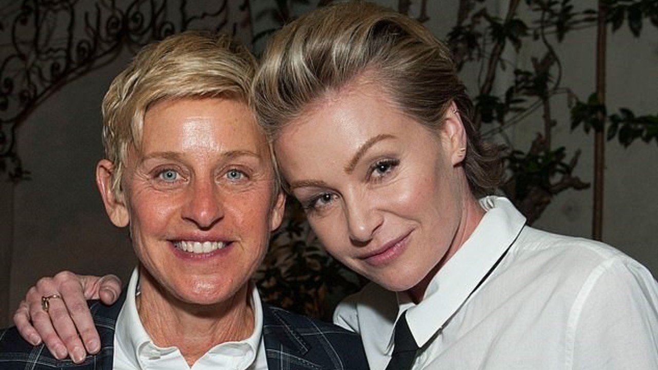 maxresdefault 4.jpg?resize=1200,630 - Former Waitress Reveals How Ellen DeGeneres Tried To Get Her Suspended For Chipped Nail Polish