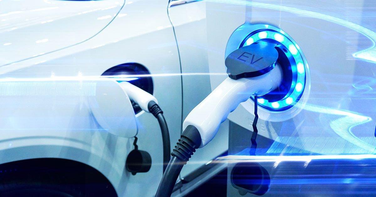 mzmzntu2mw e1601607061867.jpeg?resize=1200,630 - 90% des voitures américaines devraient être électriques d'ici 2050