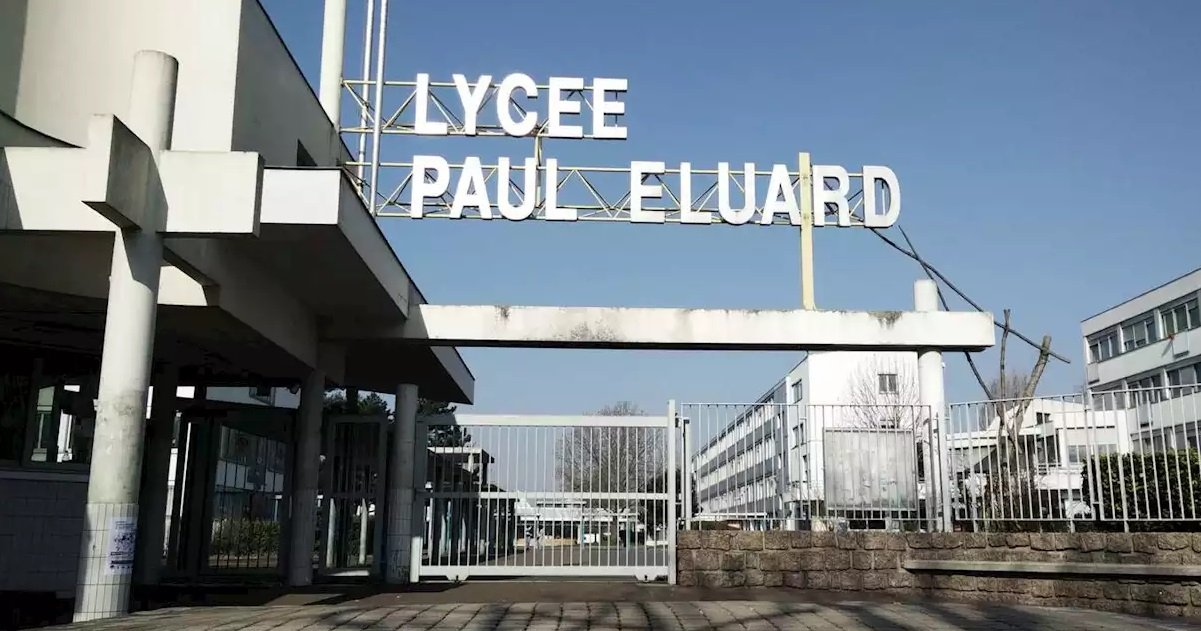 pe.jpg?resize=412,275 - Saint-Denis: un lycéen a poignardé son camarade en pleine classe
