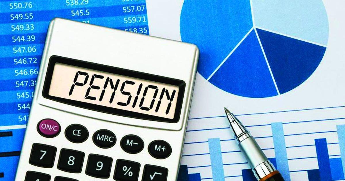 pension e1602826685291.jpg?resize=1200,630 - En cas de pensions alimentaires impayées, la CAF pourra servir d'intermédiaire