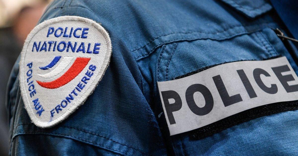 rtl 1 e1602245506354.jpg?resize=1200,630 - Agressions de deux policiers à Herblay : Un suspect s'est rendu