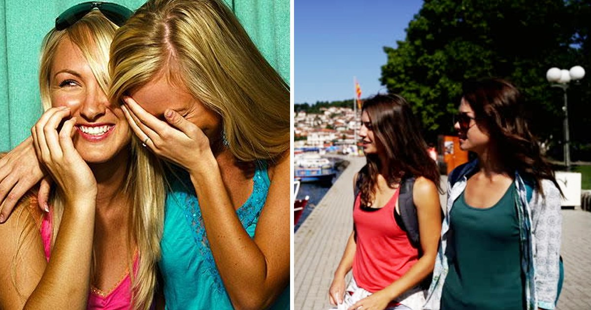 safaf.jpg?resize=1200,630 - People Share Experiences Of Random Girls Approaching Them For Help