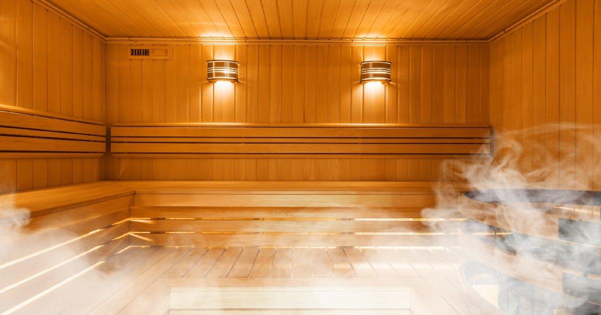 sauna.jpg?resize=1200,630 - Un sauna libertin félicité par la police pour avoir bien respecté les mesures sanitaires