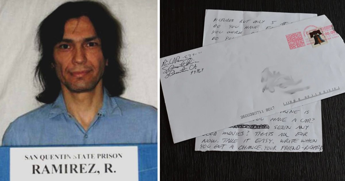 sdfdsf.jpg?resize=1200,630 - Jason Moss Sent Letters To Imprisoned Serial Killers But What Happened To Him?