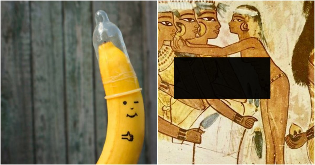 sdfg.png?resize=412,275 - '콘돔'이 없었을 시절... 기상천외한 고대인들의 '피임법' 6가지