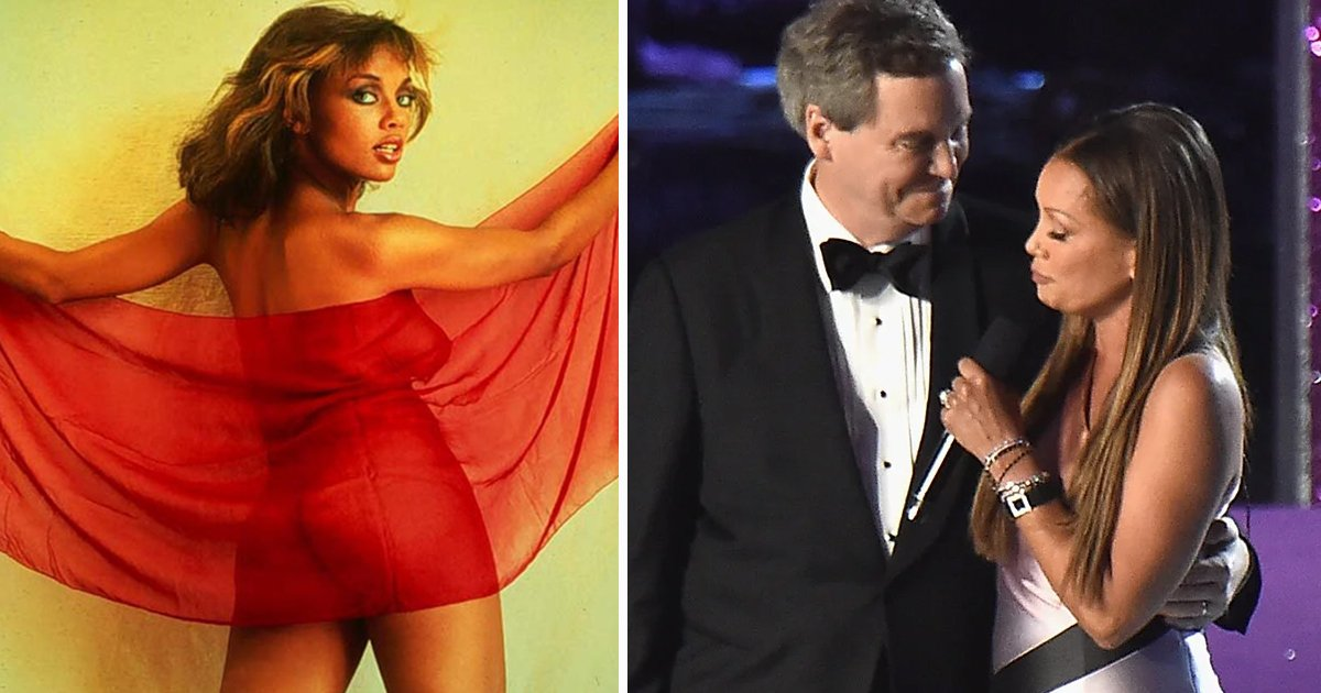 sdfsdfsdfssdfsfsdf.jpg?resize=1200,630 - Miss America Apologizes To Vanessa Williams On Penthouse Controversy