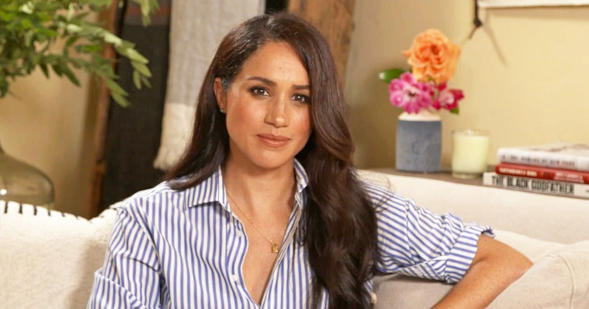 sdfsdfsfff.jpg?resize=1200,630 - Duchess Of Sussex Is Accused of Copying Netflix Documentary The Social Dilemma