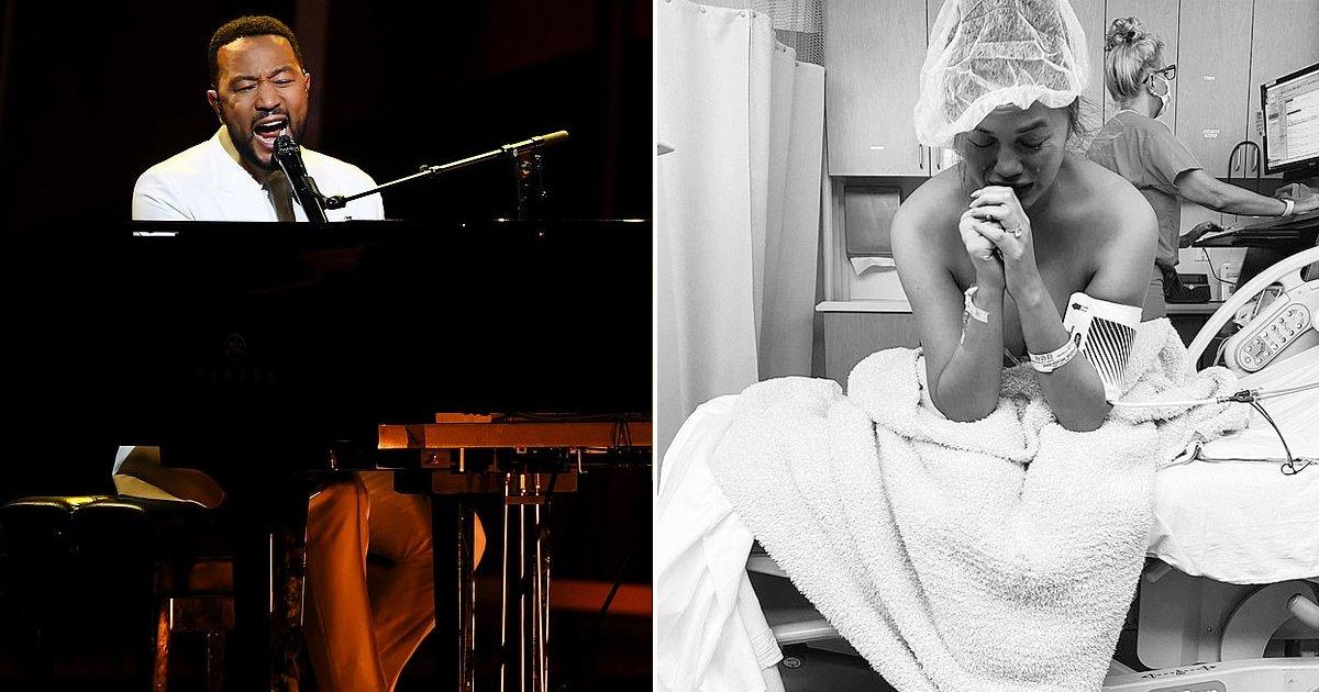 sdgsdg 1.jpg?resize=1200,630 - John Legend Dedicates Emotional Billboard Music Awards Performance To His Wife Chrissy Teigen