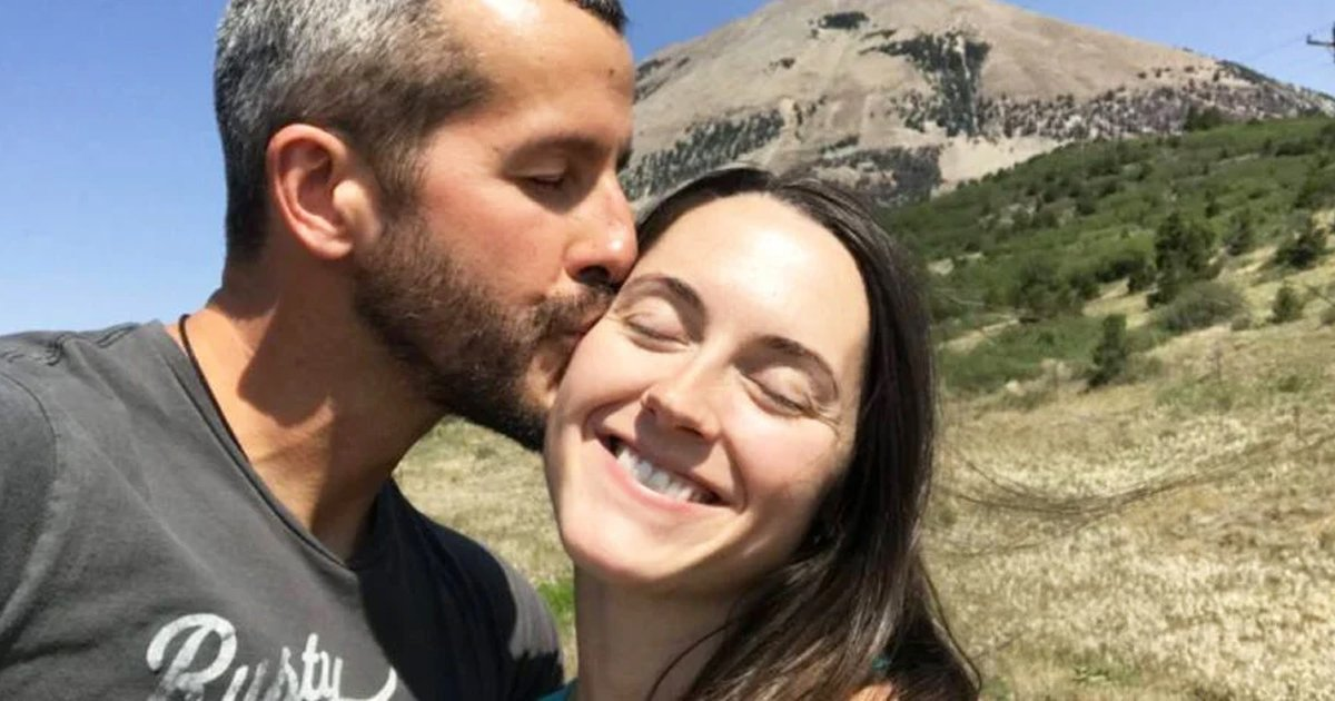 sgdsd.jpg?resize=1200,630 - Chris Watts Mistress Applies For Name Change 2 Years After He Murdered His Family