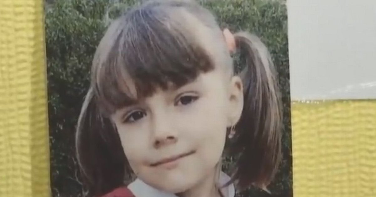sssssssssf.jpg?resize=412,232 - 8-Year-Old Healthy Schoolgirl Dies From Stroke After Battling 2 Hour Fight To Stay Live