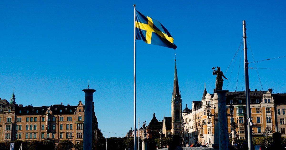 sweden e1603469197969.jpg?resize=412,232 - Covid-19 : La Suède tient bon alors que le nombre de cas augmente