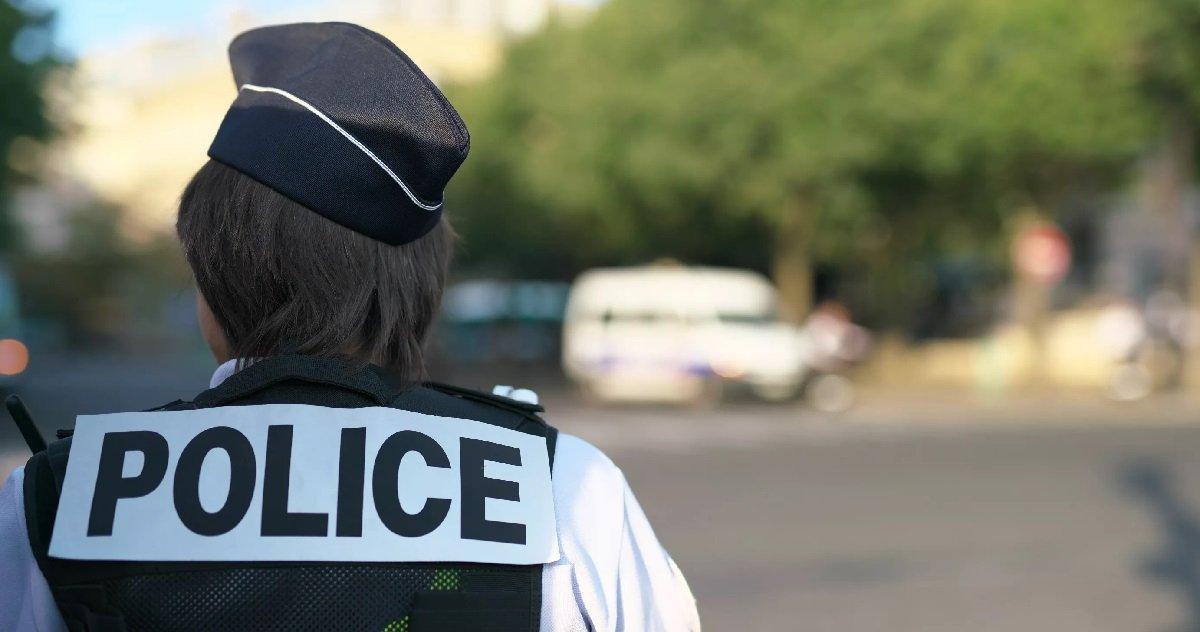 terro.jpg?resize=1200,630 - Un homme a été retrouvé décapité dans les Yvelines, le suspect a été abattu