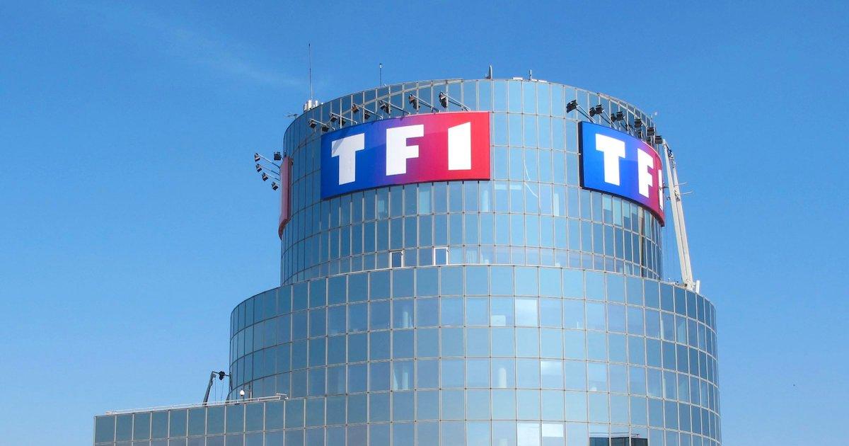 tf1.png?resize=1200,630 - Plusieurs sites internet français ont été la cible de cyberattaques ce week-end