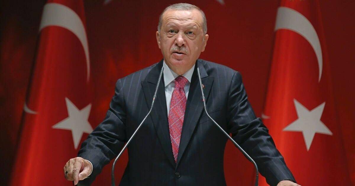 the indian express e1603721697676.jpg?resize=300,169 - Turquie : Le président Erdogan appelle au boycott des produits français