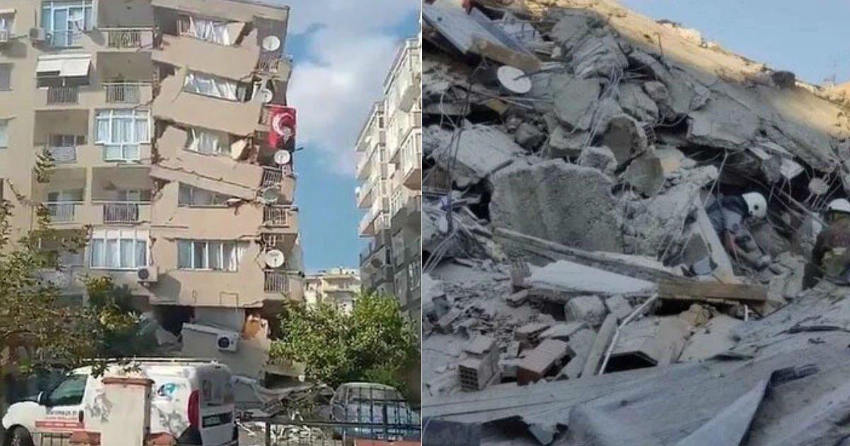 """untitled 165.jpg?resize=412,232 - """"14명 사망, 400여 명 부상""""...터키와 그리스에서 규모 7의 '강진'이 발생했다 (영상)"""