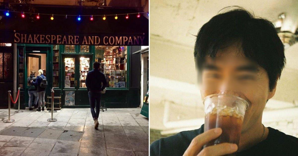 """untitled 60.jpg?resize=1200,630 - """"감성 장난 아니다""""...드디어 '인스타' 개설했다는 인기 배우"""