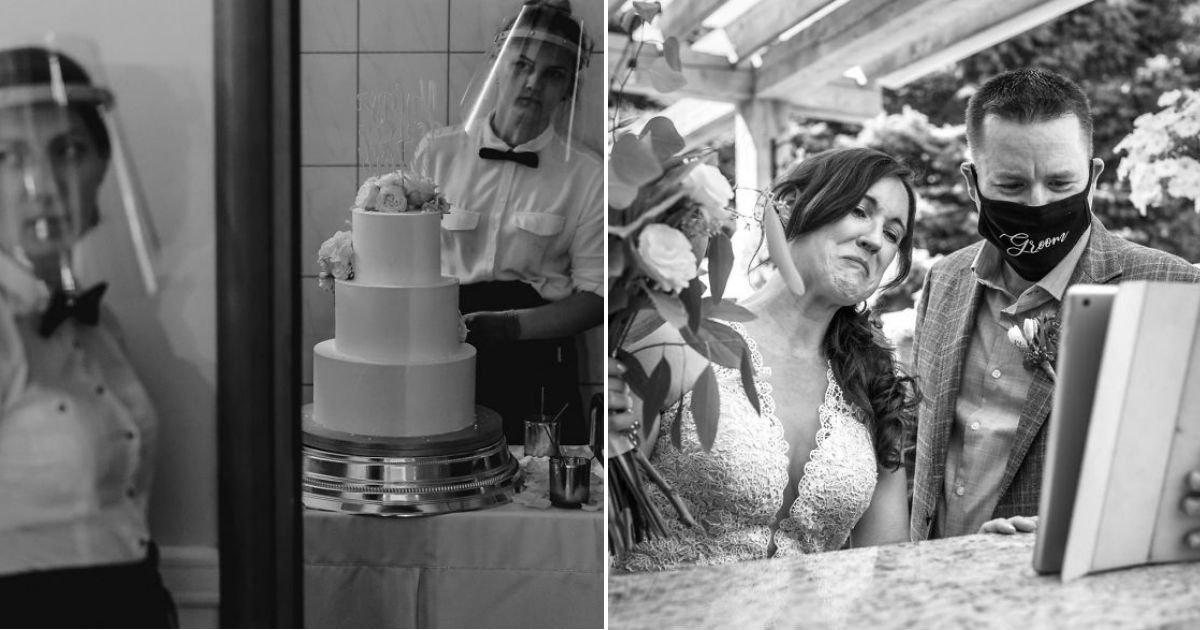 untitled 71.jpg?resize=1200,630 - 코로나가 바꾸어버린 전세계 '결혼식' 풍경들.jpg (사진 多)