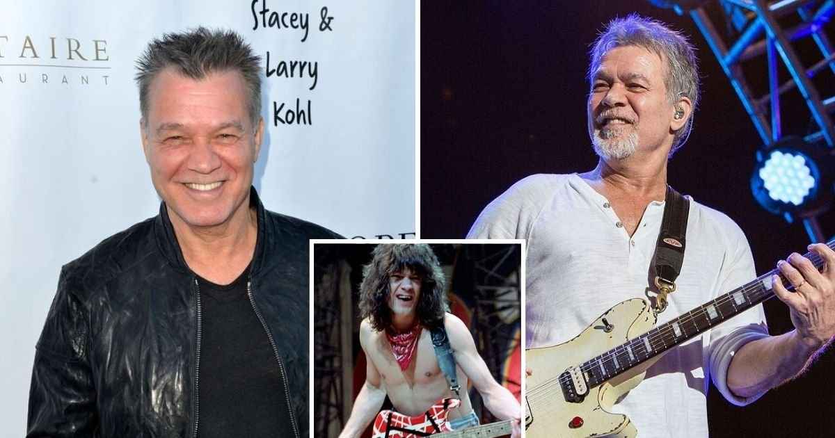 untitled design 1 6.jpg?resize=1200,630 - Rock Legend Eddie Van Halen Has Passed Away At The Age Of 65