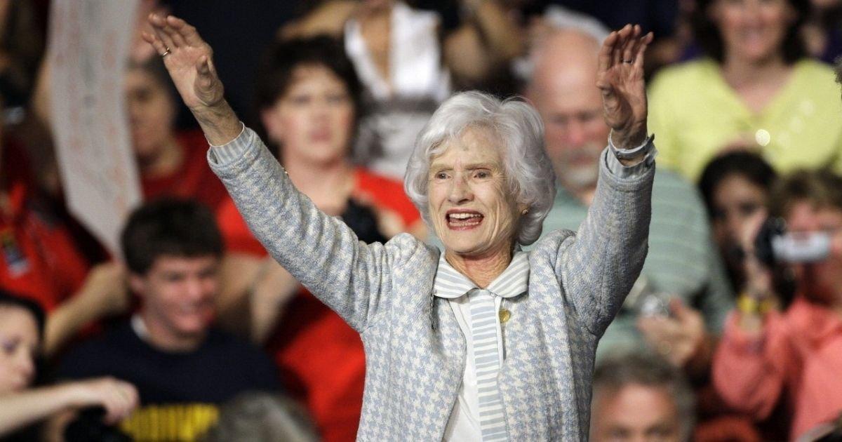 untitled design 20.jpg?resize=1200,630 - Roberta McCain, Senator John McCain's Mother, Has Passed Away