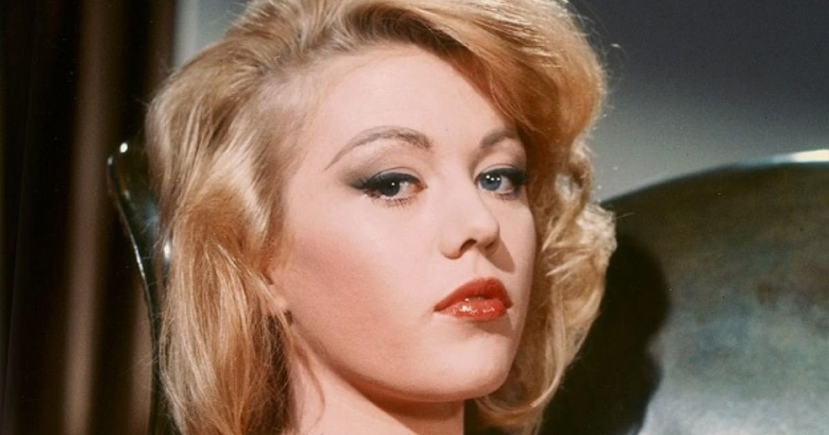 untitled design 4 7.jpg?resize=1200,630 - Bond Girl And 'Carry On' Star Margaret Nolan Has Passed Away