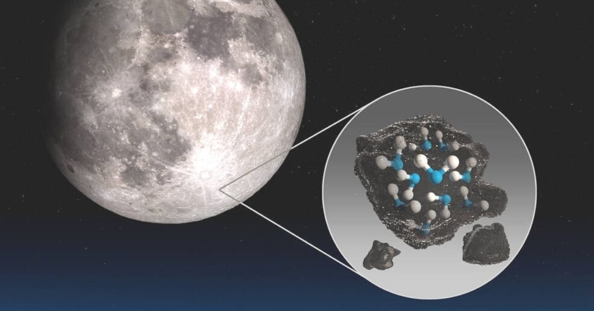untitled design 5 14.jpg?resize=412,232 - NASA Confirms That There Is Water On The Moon After Decades Of Speculation