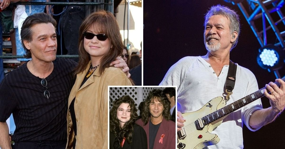untitled design 5 2.jpg?resize=1200,630 - Valerie Bertinelli Pays Touching Tribute To Late Ex-Husband Eddie Van Halen
