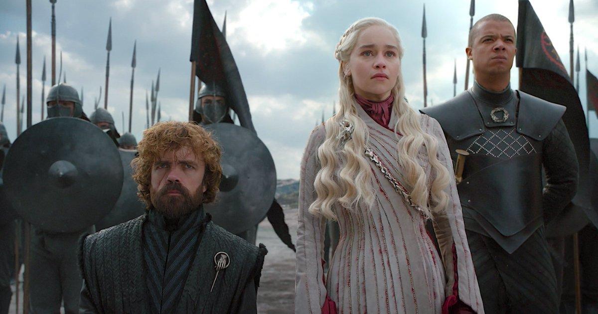 """vonjour13.png?resize=1200,630 - Séries préférées des Français : """"Game of Thrones"""" remporte la palme"""