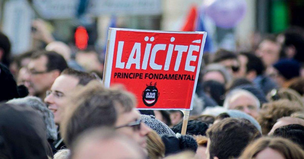 vonjour15 1.png?resize=1200,630 - Près de 9 personnes sur 10 pensent que la laïcité est en danger en France