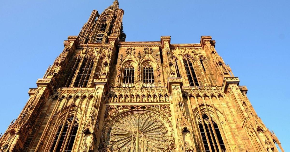 """vonjour8.jpg?resize=1200,630 - Notre-Dame de Strasbourg élue """"plus belle cathédrale de France"""""""