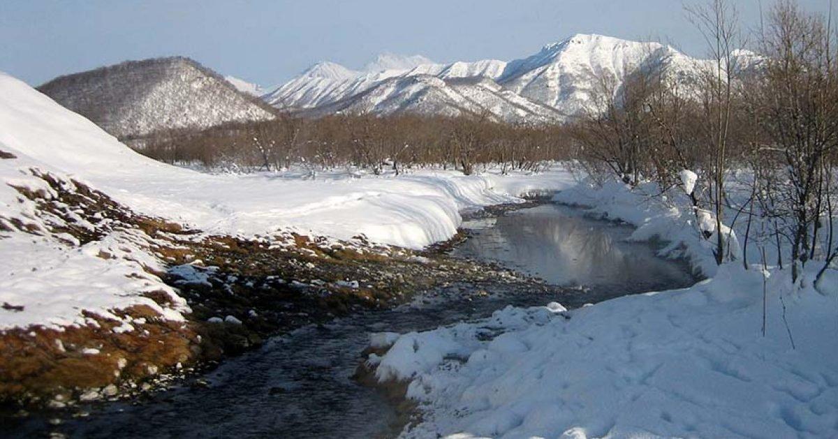 winter 3113443 1280 e1603221219356.jpg?resize=412,232 - Russie : la fonte du permafrost pourrait libérer d'anciens virus