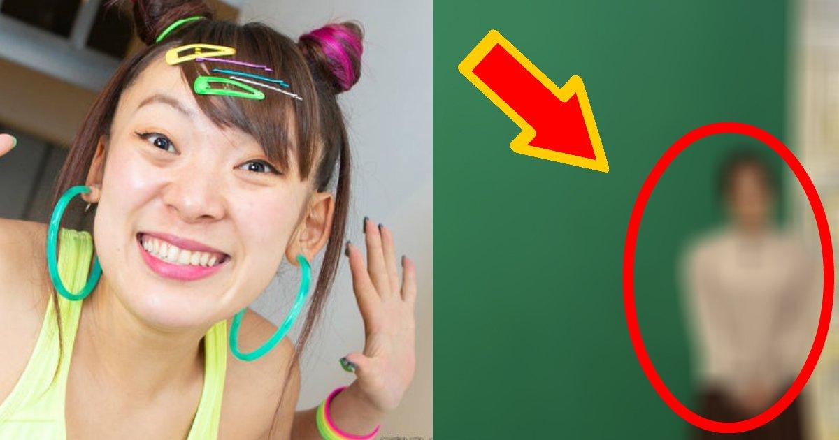 www 4.jpg?resize=1200,630 - フワちゃん、舞台裏の水卜アナの写真を公開しネットで波紋?!「大丈夫か」「やりすぎだろ」