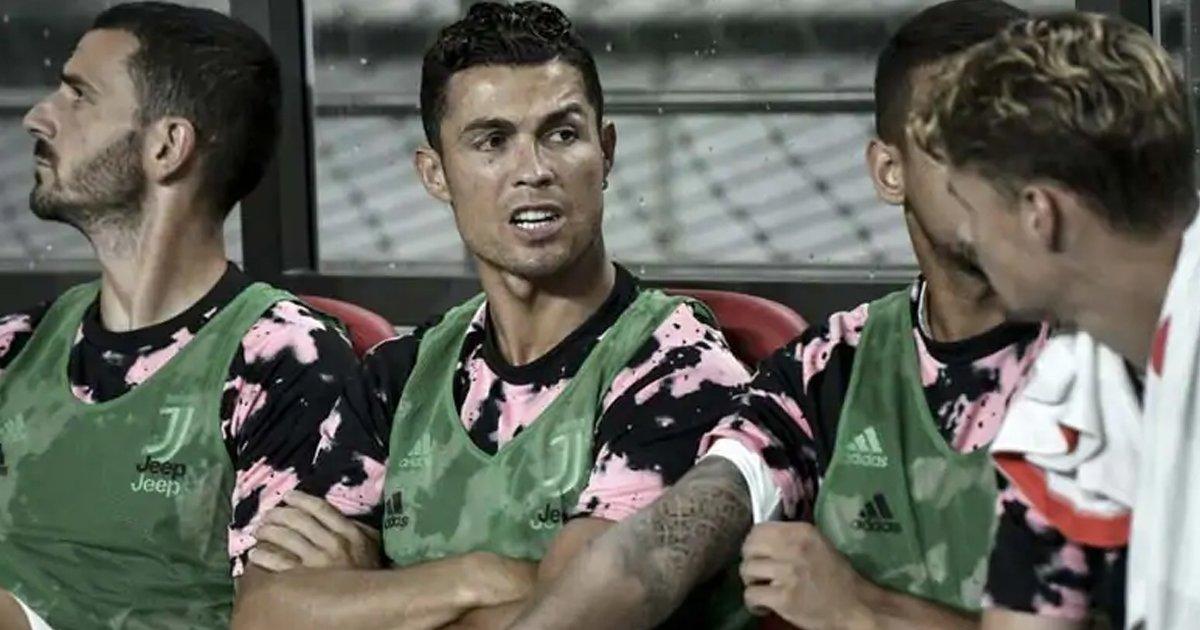 """1 162.jpg?resize=412,232 - """"Angustia Emocional"""": Habrá Compensación De 45 Dólares A Cada Hincha Surcoreano Por La Ausencia De Ronaldo En La Cancha"""