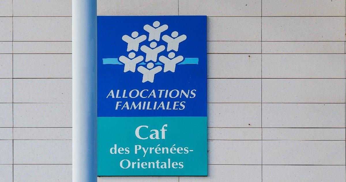 1 72.jpg?resize=1200,630 - Famille: en quoi consiste la nouvelle aide de la CAF ?