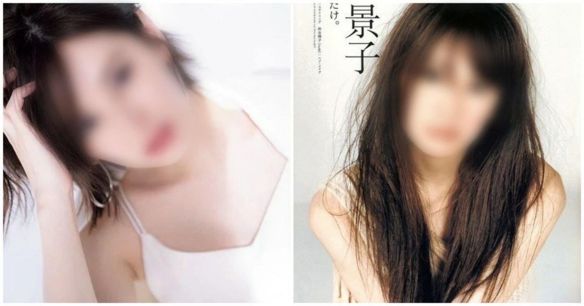 1 93.jpg?resize=1200,630 - 일본에서는 '최고의 미녀'라고 불리지만 한국에서는 '호불호' 심하게 갈리는 여배우 얼굴.jpg