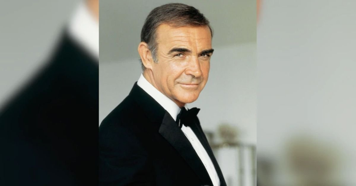 1 95.jpg?resize=1200,630 - Legendary Actor Sean Connery's Ashes Will Be Scattered In Scotland As His Final Wish