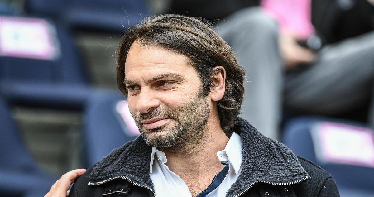 1 cd.jpg?resize=412,232 - Rugby: Christophe Dominici est décédé ce mardi à l'âge de 48 ans