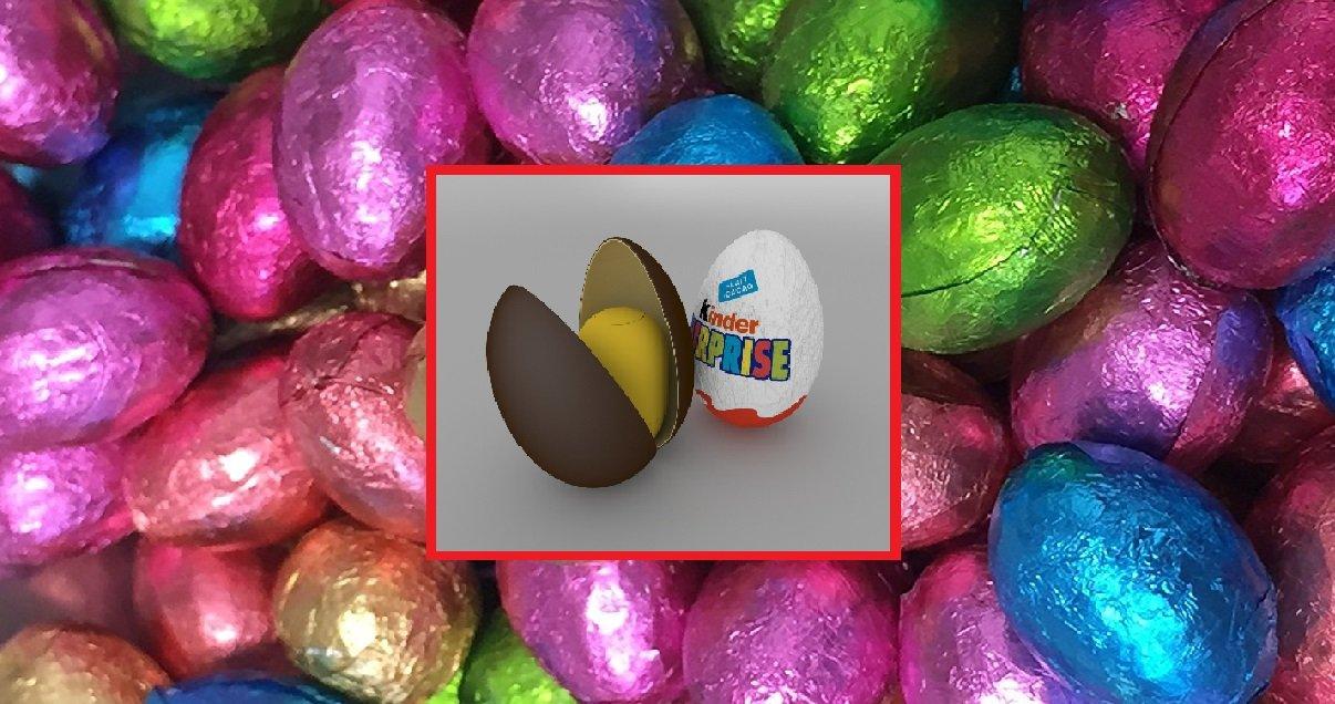 14 coke 1.jpg?resize=1200,630 - Qu'avait dissimulé une mère de quatre enfants dans ces œufs en chocolat ?