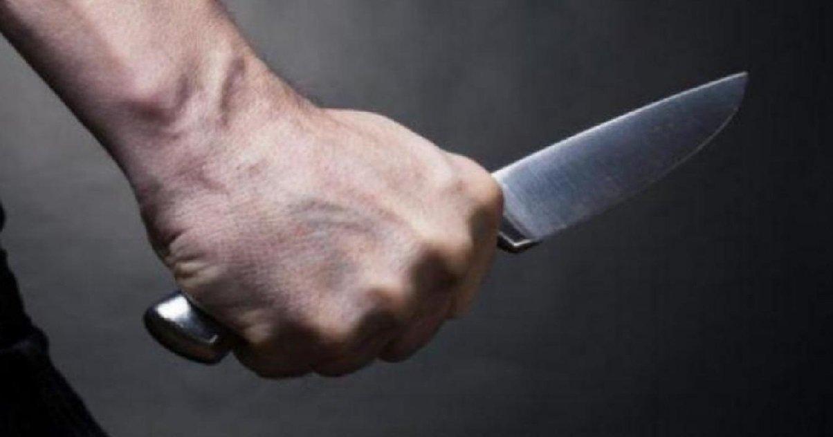14 poignard.jpg?resize=1200,630 - Paris: un lycéen a été poignardé lors d'une bagarre dans le 19e arrondissement