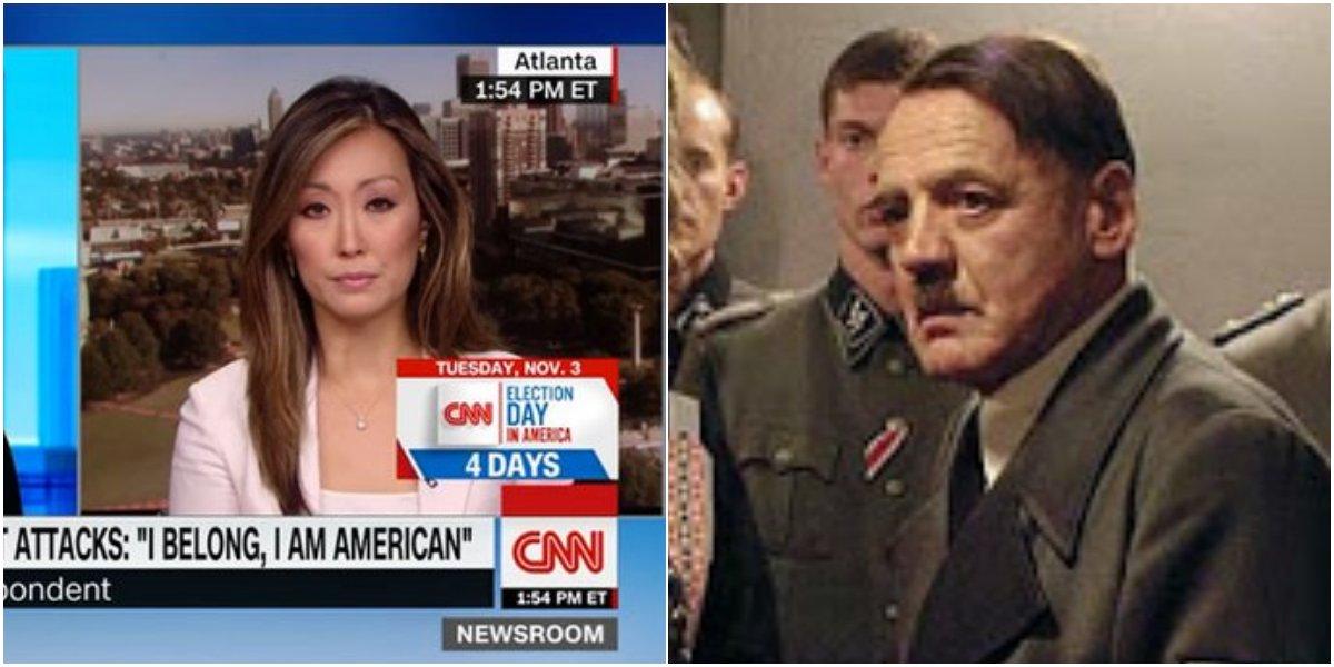 """2 1.png?resize=412,232 - """"니하오, 칭총"""" CNN앵커가 공항 한복판에서 '연속 3차례 인종차별' 받자 벌인 일"""