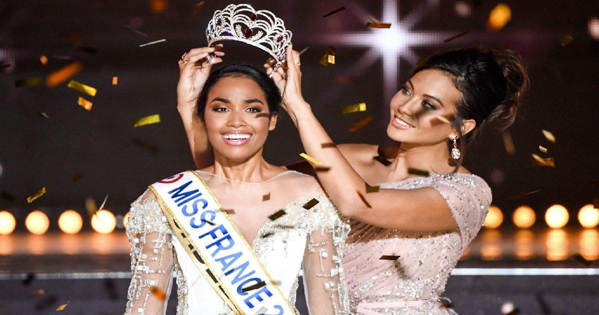 2 mf2021.jpg?resize=1200,630 - Miss France 2021: vers une annulation du concours à cause du coronavirus ?
