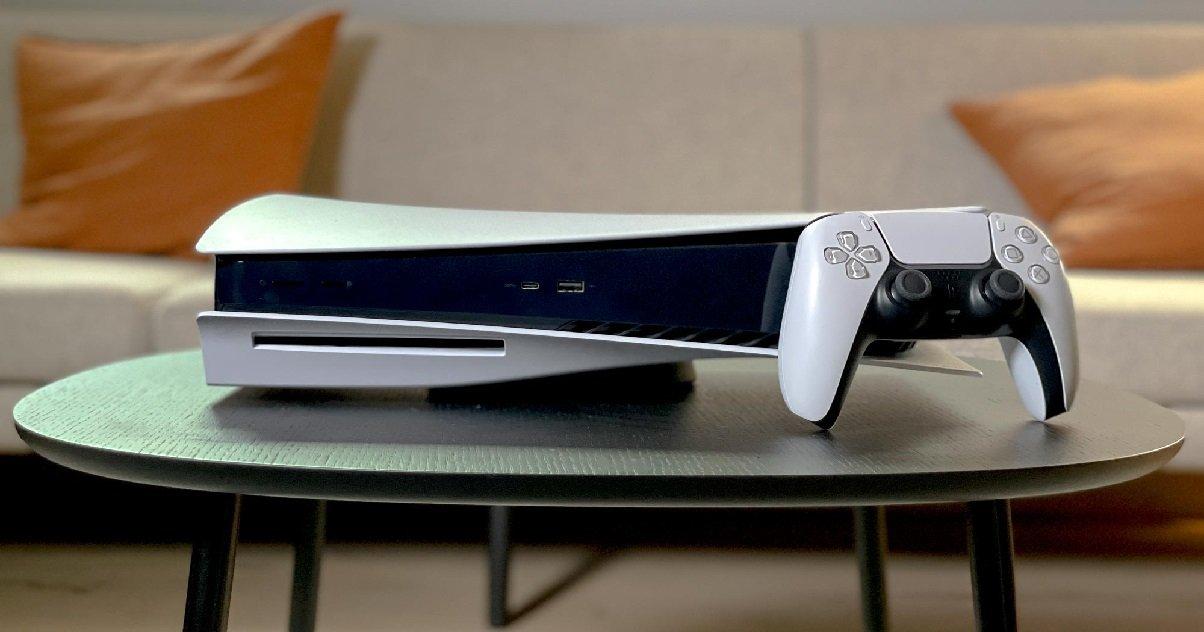 3 ps5.jpg?resize=412,232 - La PlayStation 5 deviendra-t-elle la console de tous les records ?