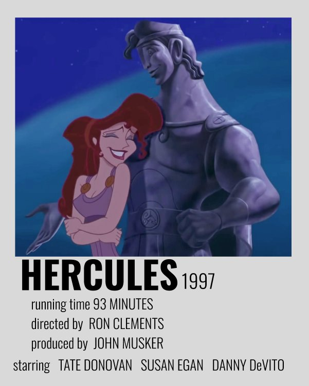 phil from hercules