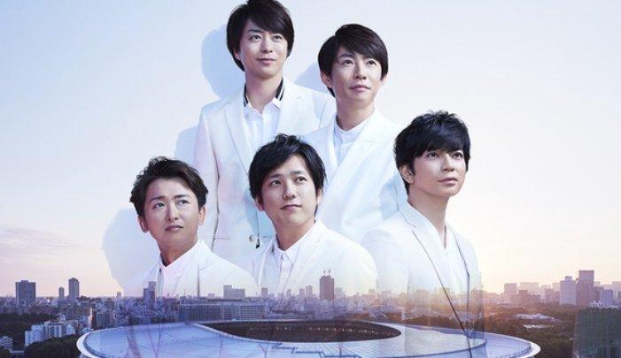 sports.nhk.or.jp