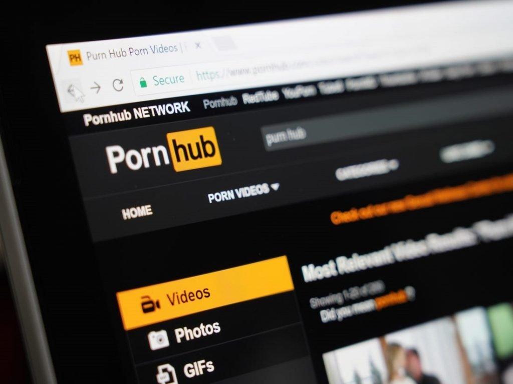 SavePornhub: Thailand bans porn websites | Buzz