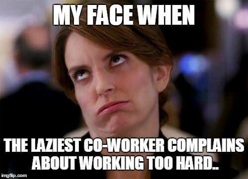 coworker memes